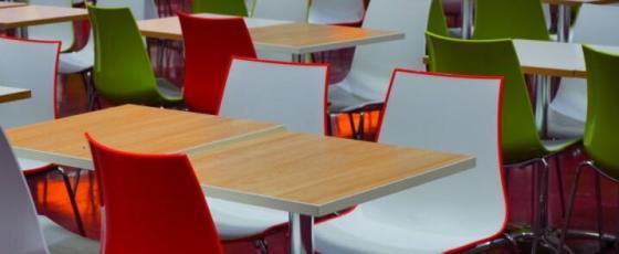 新手开餐厅,开一家新店好还是转让一家老店好?