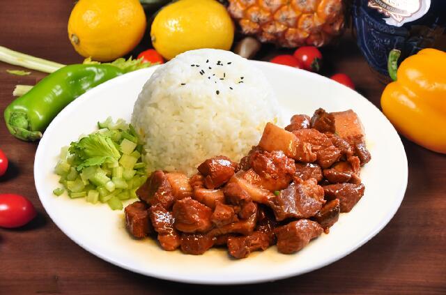 为什么越来越多的餐厅使用秘传料理包出餐?