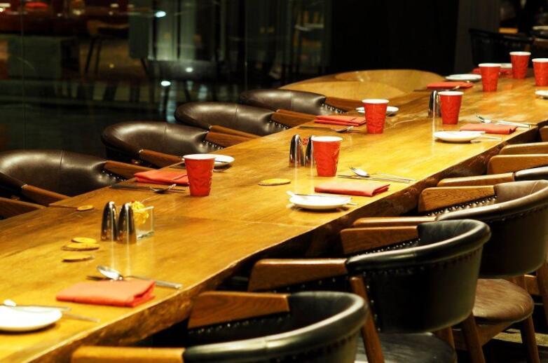为什么你的餐厅生意好,却不赚钱?