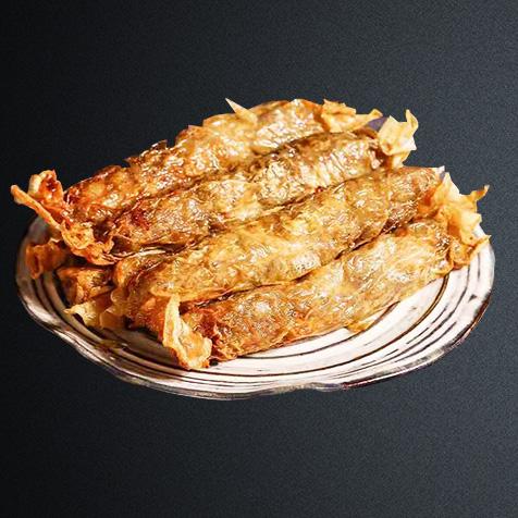 厦门简餐料理包速食 石码五香 微波的食品冷冻快餐 超值快餐